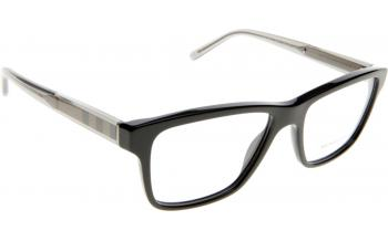 burburry glasses ncfl  In Stock