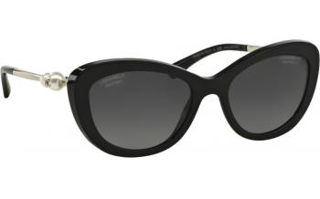 Chanel Sunglasses Womens  chanel sunglasses free shipping shade station