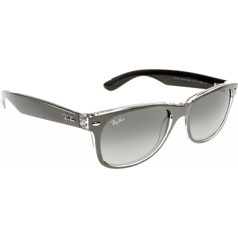 Iwffwzzdfy6nmv8 Ray Ban Sunglasses 2016