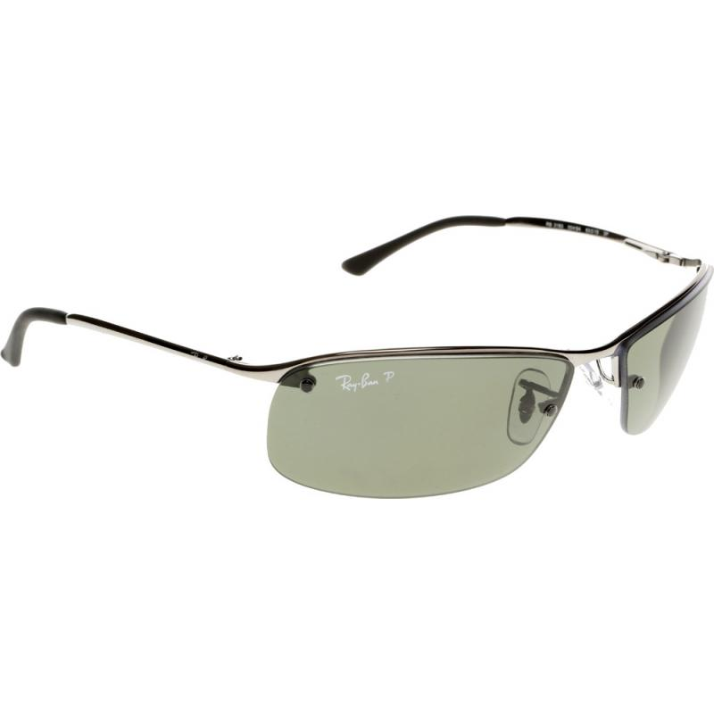 ray ban where to buy  where to buy cheap ray ban sunglasses in singapore
