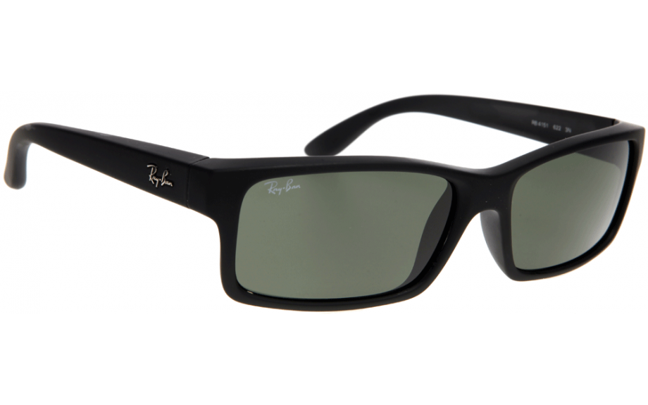 ray bans sunglasses sale  prescription Archives