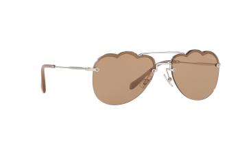 e1e68ed8ea46 Miu Miu Sunglasses | Free Delivery | Shade Station