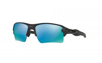 1fb05e637ed Oakley PRIZM Collection Sunglasses - Free Shipping