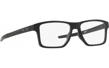 827db55d3ee7 Oakley Glasses. Click for Brand Information