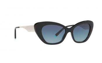 c487b03ab496 Tiffany & Co Sunglasses | Free Delivery | Shade Station