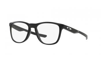 Oakley Latch Squared >> Oakley Prescription Glasses - Shade Station