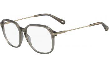2482c9af9790 Chloé Prescription Glasses - Free Shipping