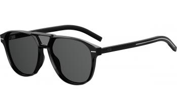 85a21163340 Dior Homme Sunglasses