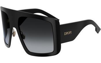 6b70dbd05d2 Dior Sunglasses