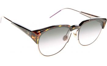 4659ea2b12 Dior Spectral Sunglasses - Free Shipping