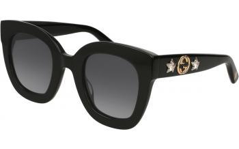 5951d30e774 Gucci Sunglasses
