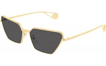 c62012a1b16a6 Gucci Sunglasses