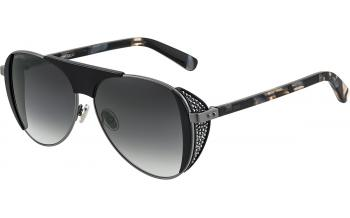 cc8eb60a4fd Mens Jimmy Choo Sunglasses - Free Shipping