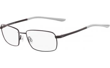 6463f8639d Nike Sunglasses - Shade Station