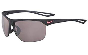 907028c036 Nike Sunglasses