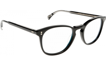 8d6b00ea56 Oliver Peoples Prescription Glasses   Oliver Peoples Certified ...