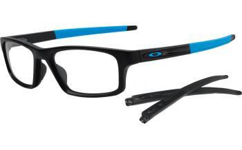 Oakley Perscription Glasses