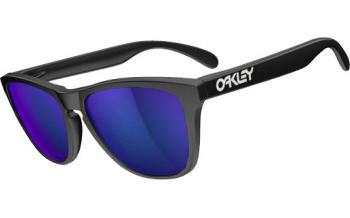 oakley frogskin sunglasses sale