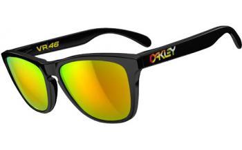 Oakley Frogskinz