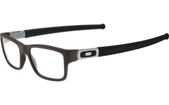 650e463c96d Oakley Prescription Glasses - Shade Station
