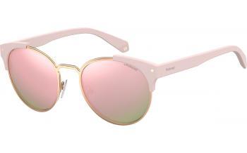 73c2d186b1ab Polaroid Sunglasses