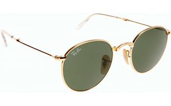 glasses sun ray ban