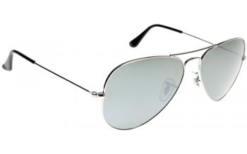 ray ban prescription sunglasses south africa  aviator rb3025
