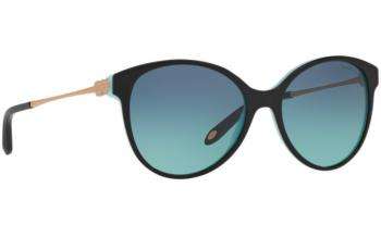 Tiffany Sunglasses  tiffany co sunglasses free shipping shade station