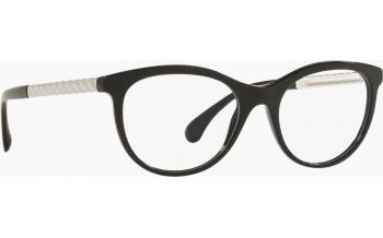 Chanel Eyewear Sunglasses  chanel prescription glasses free shipping shade station