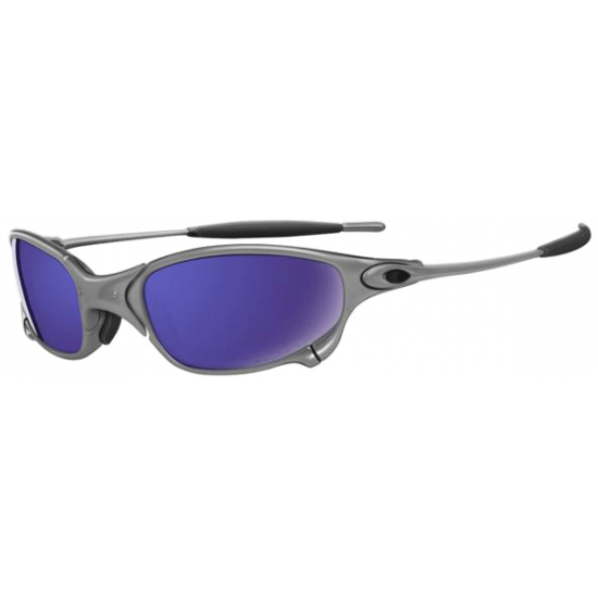 025f277708b Matt Le Blanc Oakley Sunglasses Juliet