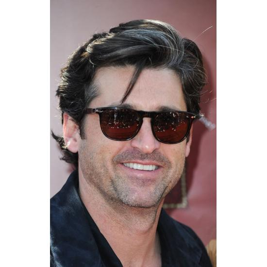 As Seen On See What Sunglasses Watches Accessories Celebrities