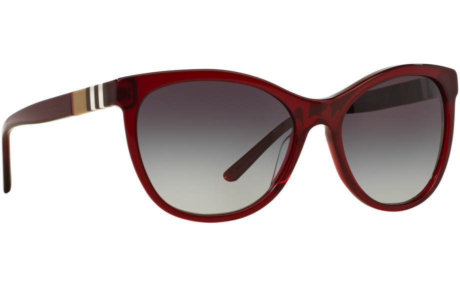 1fc9b431af68 Burberry BE4199 35438G 58 Sunglasses - Free Shipping