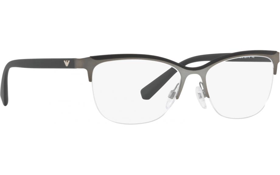 5a53a4c8c62 Emporio Armani EA1068 3213 53 Glasses - Free Shipping