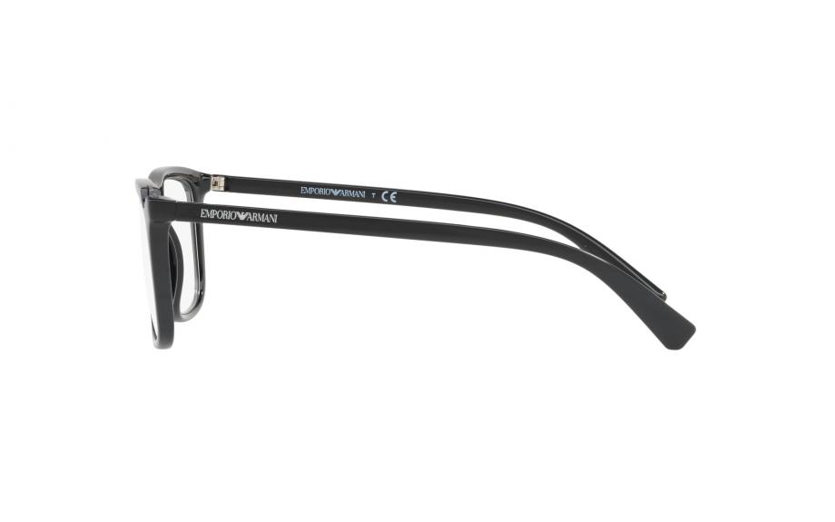 b8d996ea755f Emporio Armani EA3110 5017 53 Glasses - Free Shipping