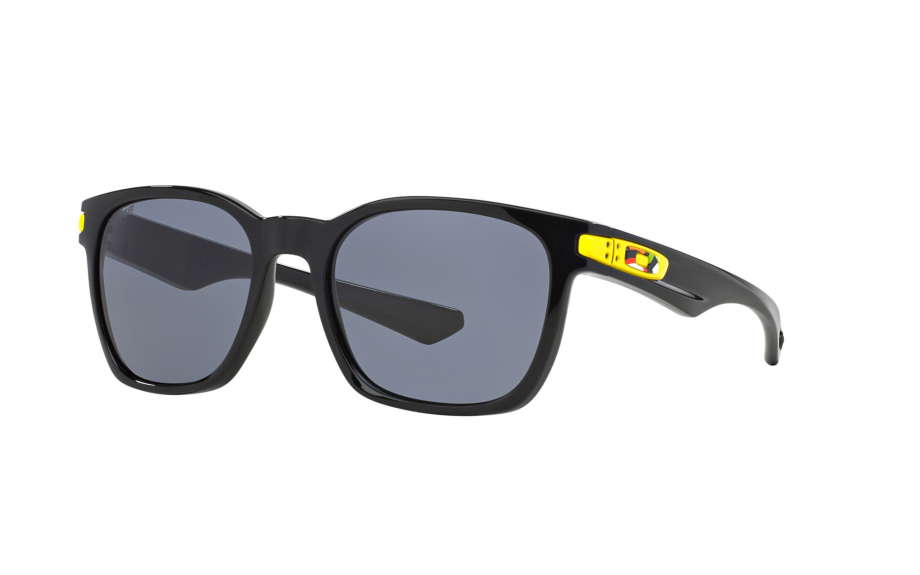 ebba0c20dfc ... sunglasses shade station 53290 e9b82  best oakley valentino rossi  signature garage rock vr28 polished black oo9175 29 free shipping shade  station