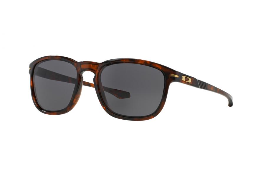 1b34958309 Oakley Shaun White Gold Series Enduro Tortoise OO9223-02 - Free Shipping