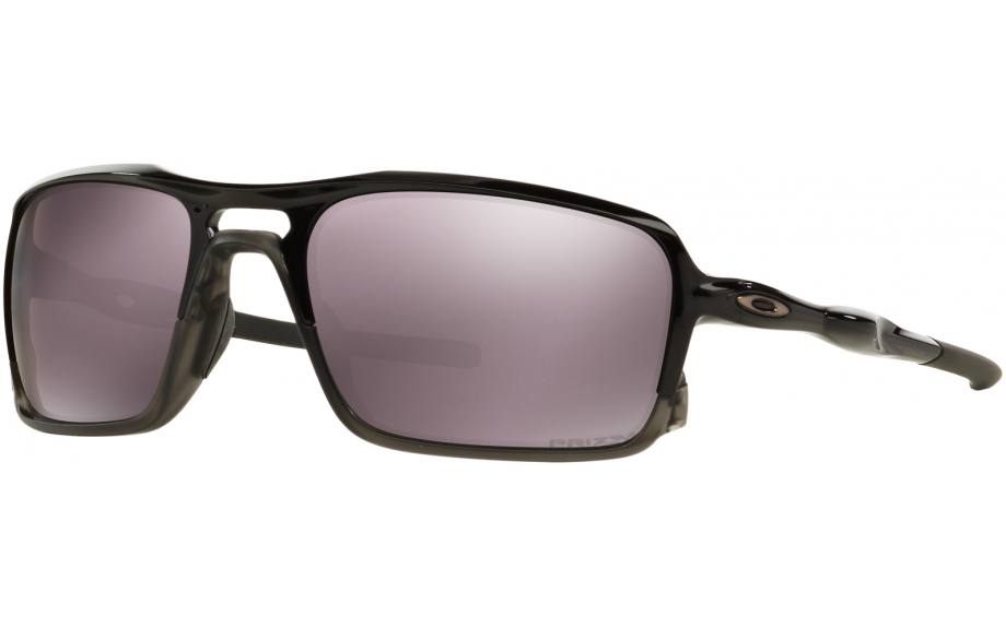 e06f49a981 Oakley Triggerman Polished Black OO9266-06ALT - Free Shipping ...