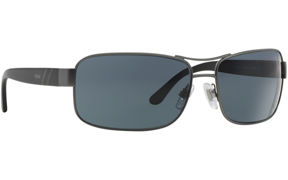 b9202fb3be38 Polo Ralph Lauren PH3070 905087 64 Sunglasses - Free Shipping | Shade  Station