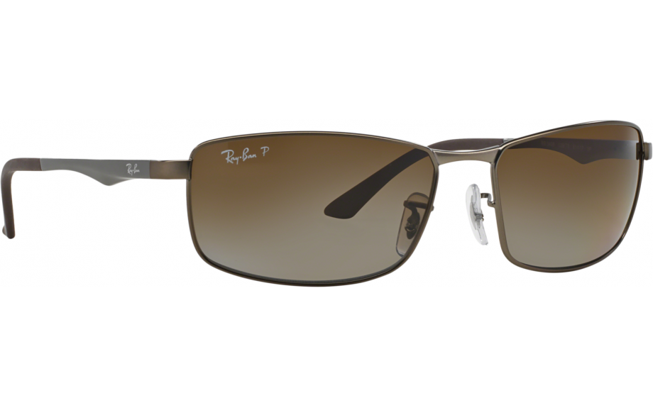 Ray Ban Sunglasses Price In India