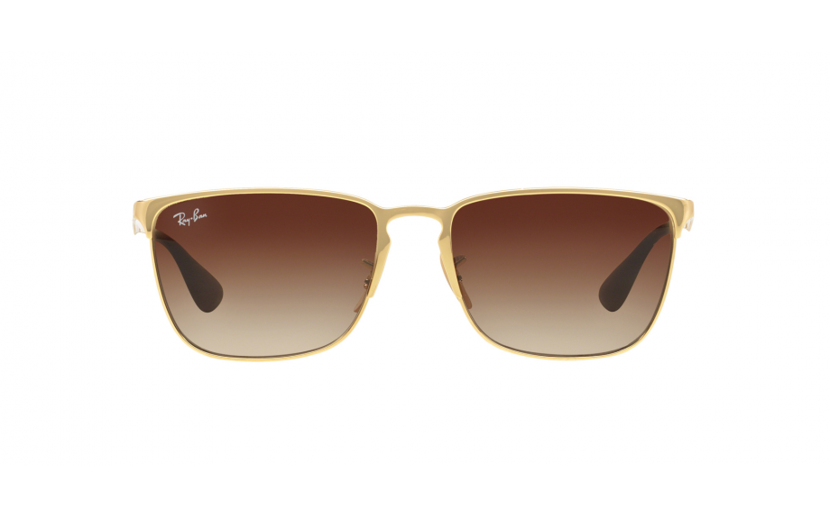 Ray-Ban RB3508 001 13 56 Sunglasses - Free Shipping   Shade Station 593acc8ec7