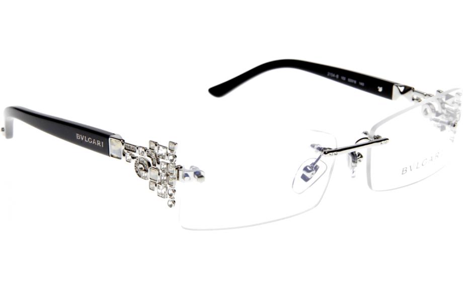 Bvlgari Prescription Glasses - Best Glasses Cnapracticetesting.Com 2018