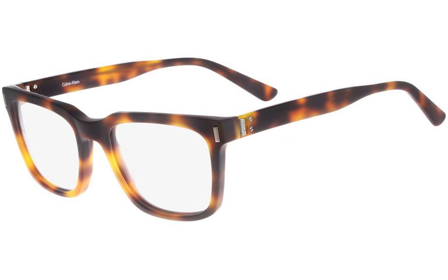 9e48e651702 Calvin Klein CK8518 218 52 Glasses - Free Shipping