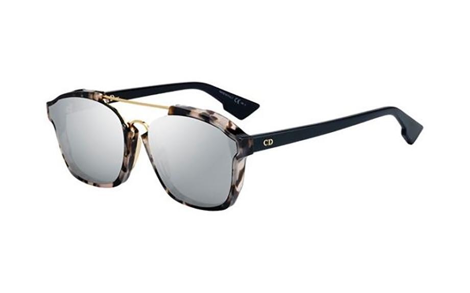 d4a022ba478 Dior Abstract 1QR OT 58 Sunglasses - Free Shipping