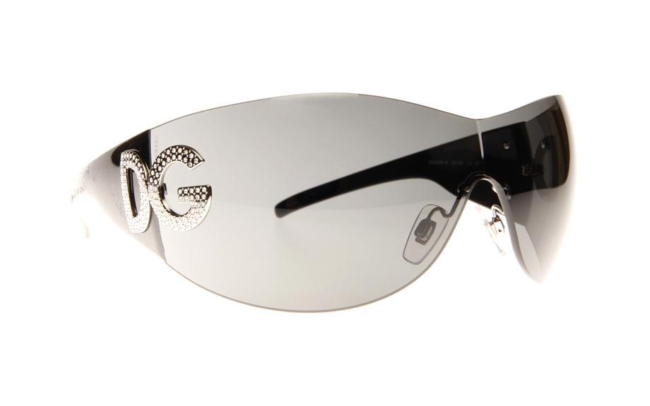 0fdccab5f559 Dolce   Gabbana DG6036B 501 87 Sunglasses - Free Shipping