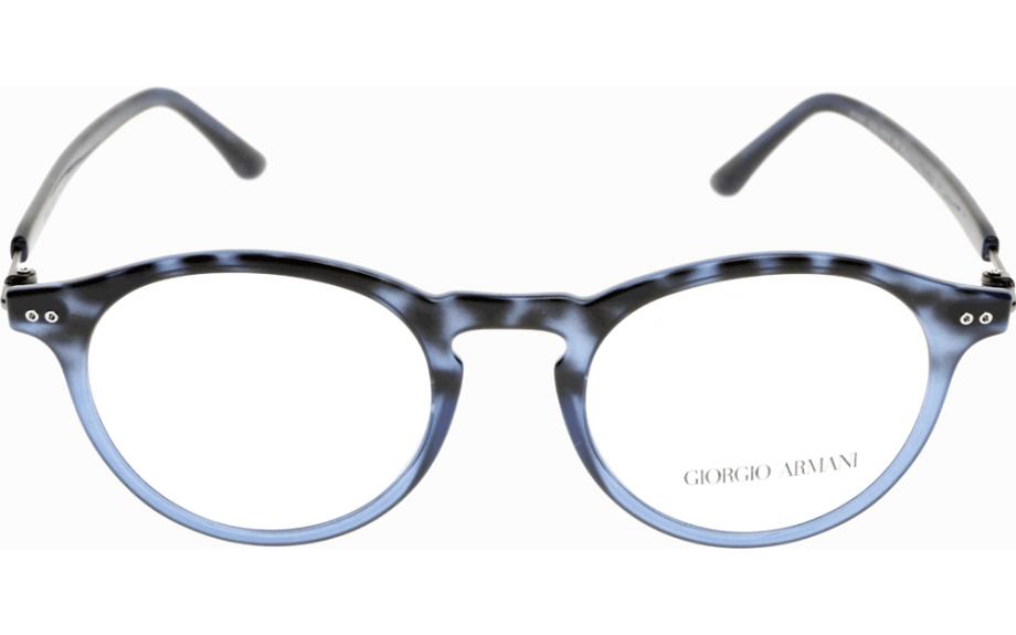 Giorgio Armani AR7040 5313 46 Glasses - Free Shipping | Shade Station