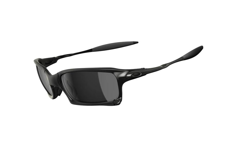 aitoja kenkiä myydään maailmanlaajuisesti Yhdistynyt kuningaskunta Prescription Oakley X-Squared Sunglasses