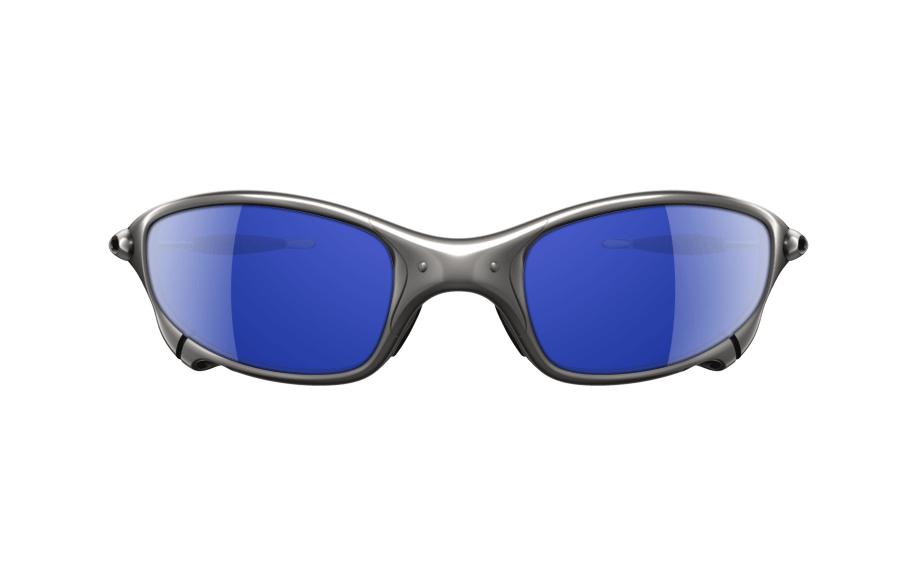 oakley sunglasses price in india f3qn  Oakley Juliet Sunglasses