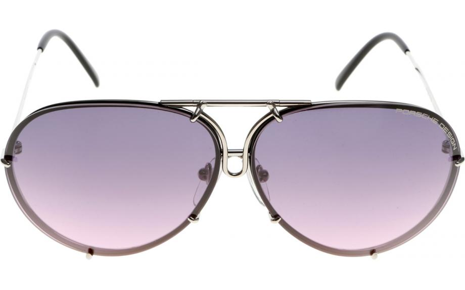 Porsche Design P8478-M-6610-135-V574-E89 Sunglasses - Free Shipping ... 79c4801f7d8