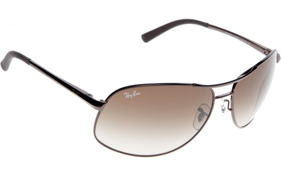 f916c0c86dc4 Ray-Ban RB3387 014/13 67 Sunglasses - Free Shipping | Shade Station