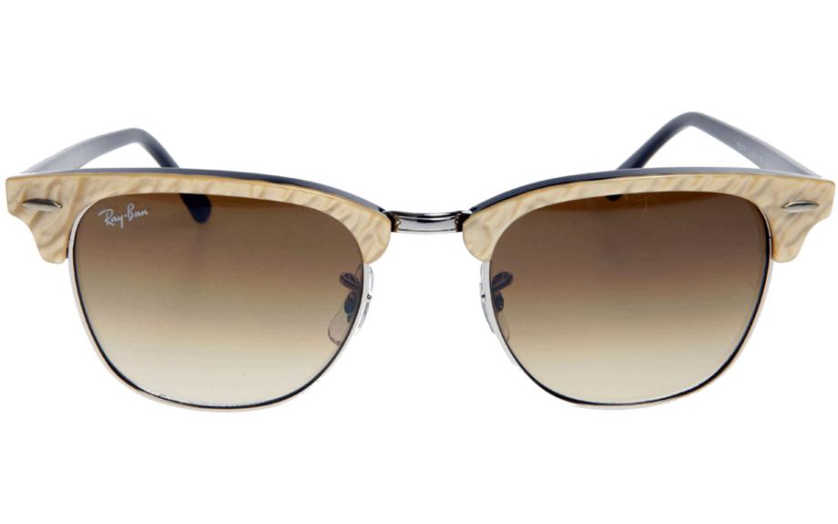 ray ban clubmaster polarized tortoise 2017 8o4yss | Cheap sunglasses